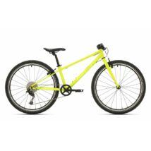 """Superior '19 F.L.Y. 26 XC kerékpár [12"""", matt sárga]"""