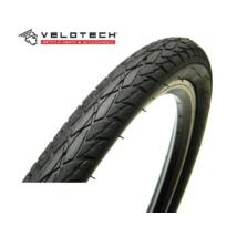 VELOTECH City Runner 700x28C