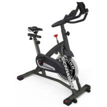 Schwinn IC2 Teremkerékpár Spinning