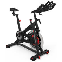 Schwinn IC7 Teremkerékpár Spinning