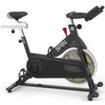 Spinner L5 Spinning Bike
