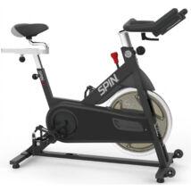 Spinner L7 Spinning Bike