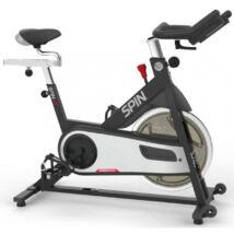Spinner L9 Spinning Bike
