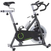 Tunturi Cardio Fit S30 Speed Bike Spinning