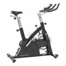 Tunturi Competence S40 Speed Bike Spinning