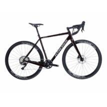 Kross Gravel Esker 7.0 Országúti Kerékpár | 2021