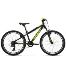 Kross JUNIOR DUST JR 1.0 mountain bike kerékpár | 2020