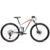 Kross MTB Xc Full Earth 2.0 Mountain Bike Kerékpár   2021