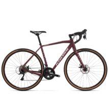 Kross Gravel Esker 2.0 Országúti Kerékpár | 2020