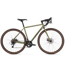 Kross Gravel Esker 4.0 Országúti Kerékpár | 2021