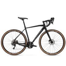 Kross Gravel Esker 6.0 Országúti Kerékpár | 2021