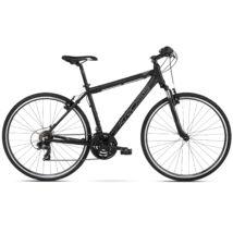 Kross Cross Evado 1.0 Túra Kerékpár | 2020