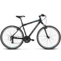 Kross Cross Evado 2.0 Túra Kerékpár | 2020