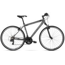Kross Cross Evado 3.0 Túra Kerékpár | 2020