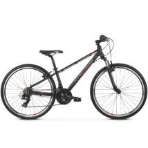 Kross Junior Evado Jr 1.0 Túra Kerékpár | 2020