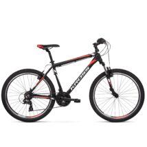 Kross Mtb Hexagon 1.0 Mountain Bike Kerékpár | 2020