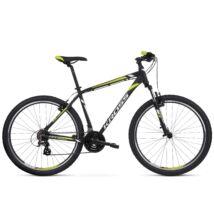 Kross MTB HEXAGON 2.0 mountain bike kerékpár | 2021