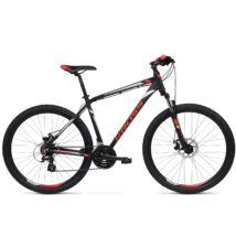 Kross Mtb Hexagon 3.0 Mountain Bike Kerékpár | 2020