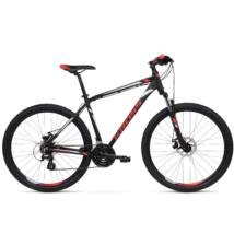 Kross MTB HEXAGON 3.0 mountain bike kerékpár | 2021