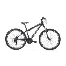 Kross MTB HEXAGON mountain bike kerékpár | 2021