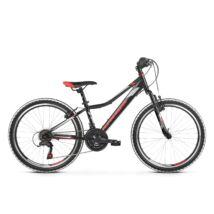 Kross JUNIOR HEXAGON JR 1.0 mountain bike kerékpár   2021