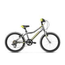 Kross KID HEXAGON MINI 1.0 gyerek kerékpár | 2020