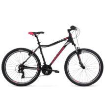 Kross Mtb Woman Lea 1.0 Mountain Bike Kerékpár | 2020
