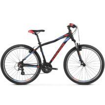 Kross Mtb Woman Lea 2.0 Mountain Bike Kerékpár | 2020