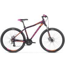 Kross MTB WOMAN LEA 3.0 mountain bike kerékpár   2021