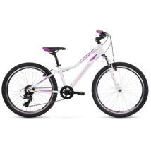 Kross Junior Lea Jr 1.0 Mountain Bike Kerékpár | 2020