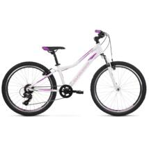 Kross Junior Lea Jr 1.0 Mountain Bike Kerékpár | 2020