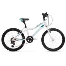 Kross KID LEA MINI 1.0 gyerek kerékpár | 2021