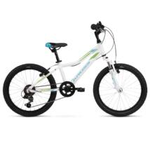 Kross Kid Lea Mini 2.0 Gyerek Kerékpár | 2020