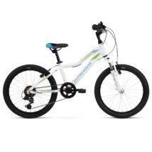 Kross KID LEA MINI 2.0 gyerek kerékpár | 2021