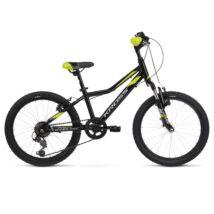 Kross Kid Level Mini 2.0 Gyerek Kerékpár | 2021