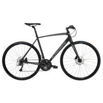 Kross Road Fitness Pulso 1.0 Országúti Kerékpár | 2020