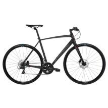 Kross Road Fitness Pulso 2.0 Országúti Kerékpár | 2020