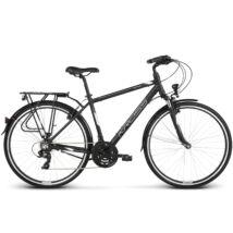Kross Trekking Trans 1.0 Túra Kerékpár | 2020