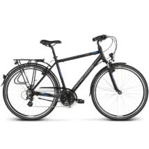 Kross Trekking Trans 2.0 Túra Kerékpár | 2020