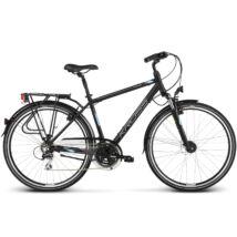 Kross Trekking Trans 3.0 Túra Kerékpár | 2020