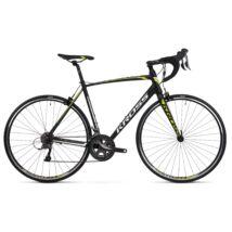 Kross ROAD VENTO 2.0 országúti kerékpár | 2021