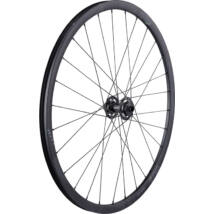 Kerék RITCHEY WCS MTB Trail 30 27,5E+H tubeless ready Clincher E15Thru H10x135