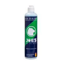 Joe's No-Flats Eco Sealant Tömítőfolyadék [1000 ml]