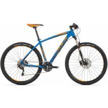 """Rock Machine Torrent 70 XC kerékpár [16.5"""", kék-narancs-fekete]"""