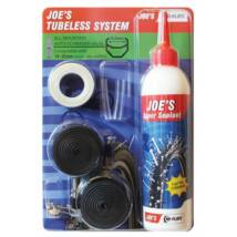 Joe's No-Flats Tubeless System - All Mountain [auto]