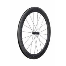 Kerék RITCHEY WCS APEX CARBON 60MM Clincher 51-365-374
