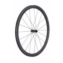 Kerék RITCHEY WCS APEX CARBON 38MM Clincher Tubeless Ready