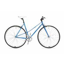 Csepel Torpedo Lady 7 sebességes női kerékpár
