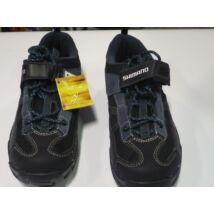 Shimano SH-MT42 női kétfunkciós cipő