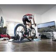 Tacx Ironman  Smart T2060 interaktív görgő
